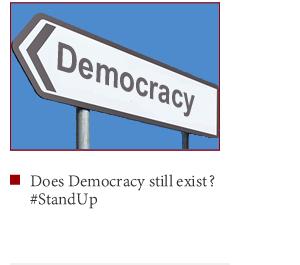 democracy_image