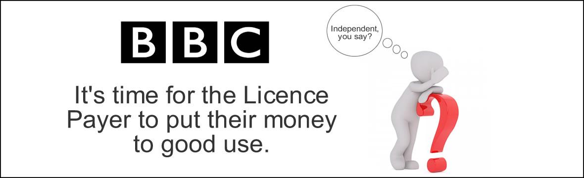 bbc graph2