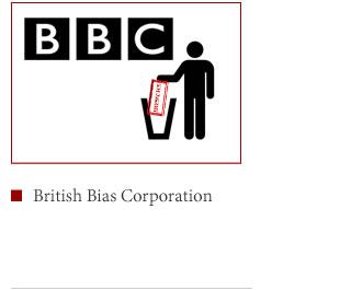 bbc_front