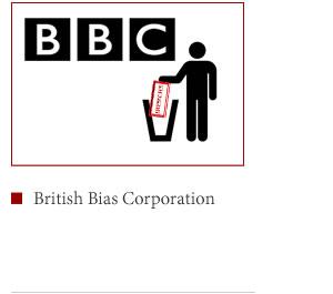 bbc_front2