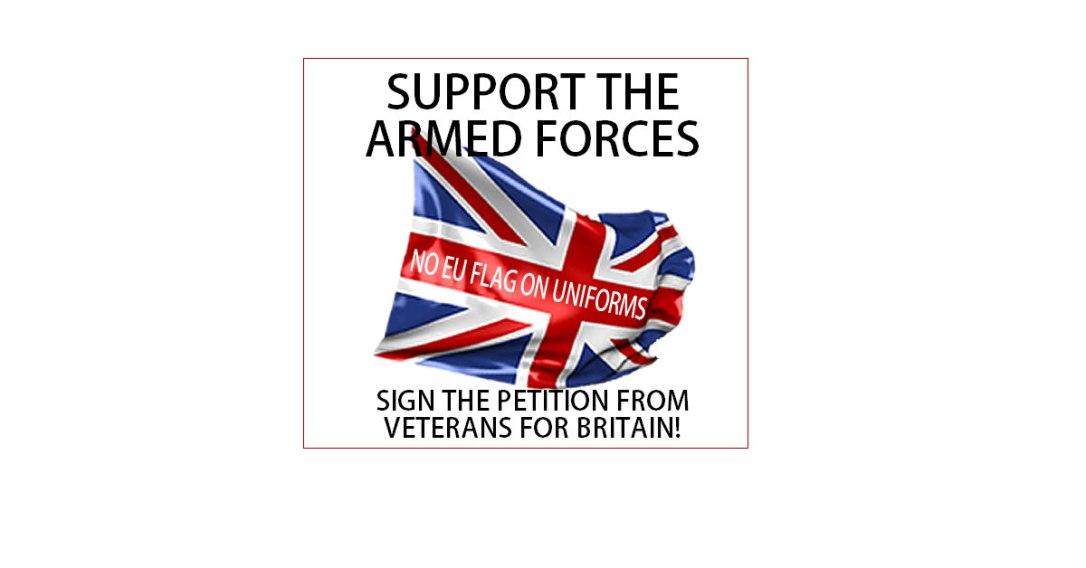 fb_veterans