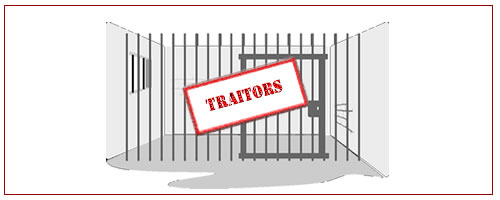 traitors_newsletter