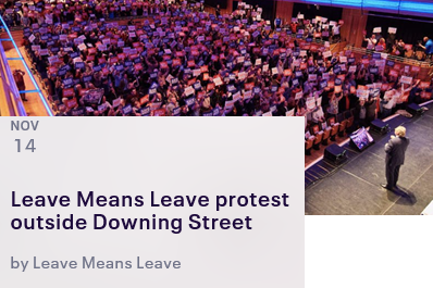 leavemeansleave.png